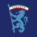 Comune di Mordano Logo