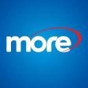 Morebus logo icon