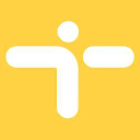 Morefit logo icon