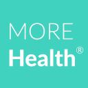 MORE Health Stock