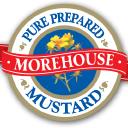 Morehouse Foods , Inc. logo
