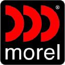 Morel Ltd logo