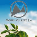 MOREL VULLIEZ S.A logo