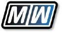 Morena Welding Inc logo