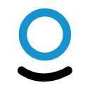 More Niche logo icon