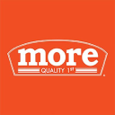 Morestore logo icon