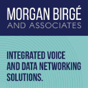 Morgan Birgé & Associates on Elioplus