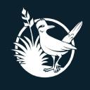 Morgan Community College logo