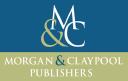Morgan & Claypool Publishers LLC logo