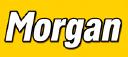 Read Morgan Computers Reviews