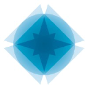 Morgan Franklin Consulting logo icon