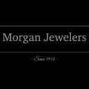 Morgan Jewelers logo icon