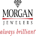 Morgan Jewelers logo
