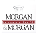 Morgan & Morgan Attorneys at Law P. C. - Send cold emails to Morgan & Morgan Attorneys at Law P. C.