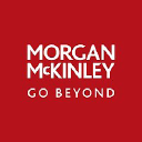 Morgan Mc Kinley logo icon