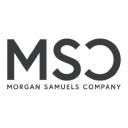 Morgan Samuels - Send cold emails to Morgan Samuels