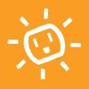 Morgan Solar Inc. - Send cold emails to Morgan Solar Inc.