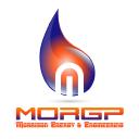 MORGP - Morrison Energy & Petrochemical Engineering logo