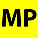 MorHEAT Inc logo
