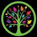 Moringa Wellness LLC logo