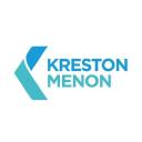 Morison Menon logo icon