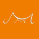 Morito logo icon