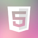 Moritt Hock & Hamroff Llp logo icon