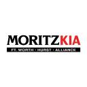 Moritz Kia