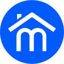 Morizon logo icon