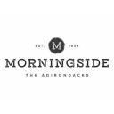Morningside Camps logo