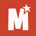 Morning Star Online logo icon