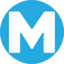 Moroch Partners - Send cold emails to Moroch Partners