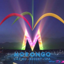 Morongo Casino Resort logo icon