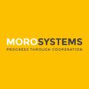 MoroSystems on Elioplus