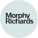 Read Morphy Richards Reviews