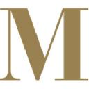 Morrell Wine logo icon