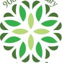 Morris Arboretum logo icon