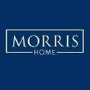 Morris Home logo icon