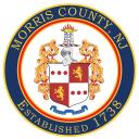 morriscountynj.gov logo icon