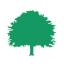 Morrisette Paper Company logo