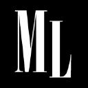 Morris Furniture Company logo