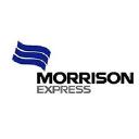 Morrison Express logo icon