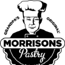 Morrisons Pastry Corp logo