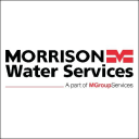 Read Morrison Utility Services Reviews