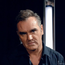 Morrissey Solo News Archive logo icon