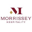 Morrissey Hospitality logo icon