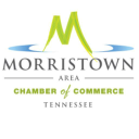 Morristown Area Chamber Cmmrc logo icon