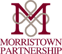 morristownnj.org Invalid Traffic Report