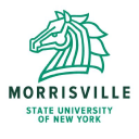 SUNY College of Agriculture & Technology at Morrisville