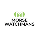 Morse Watchmans logo icon